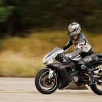 WickedQuotes - Modified Motorbike Insurance