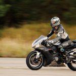 WickedQuotes - Modified Motorbike Insurance